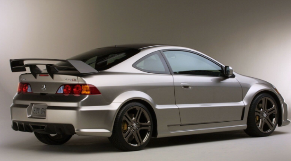 73 A 2020 Acura Rsx Style