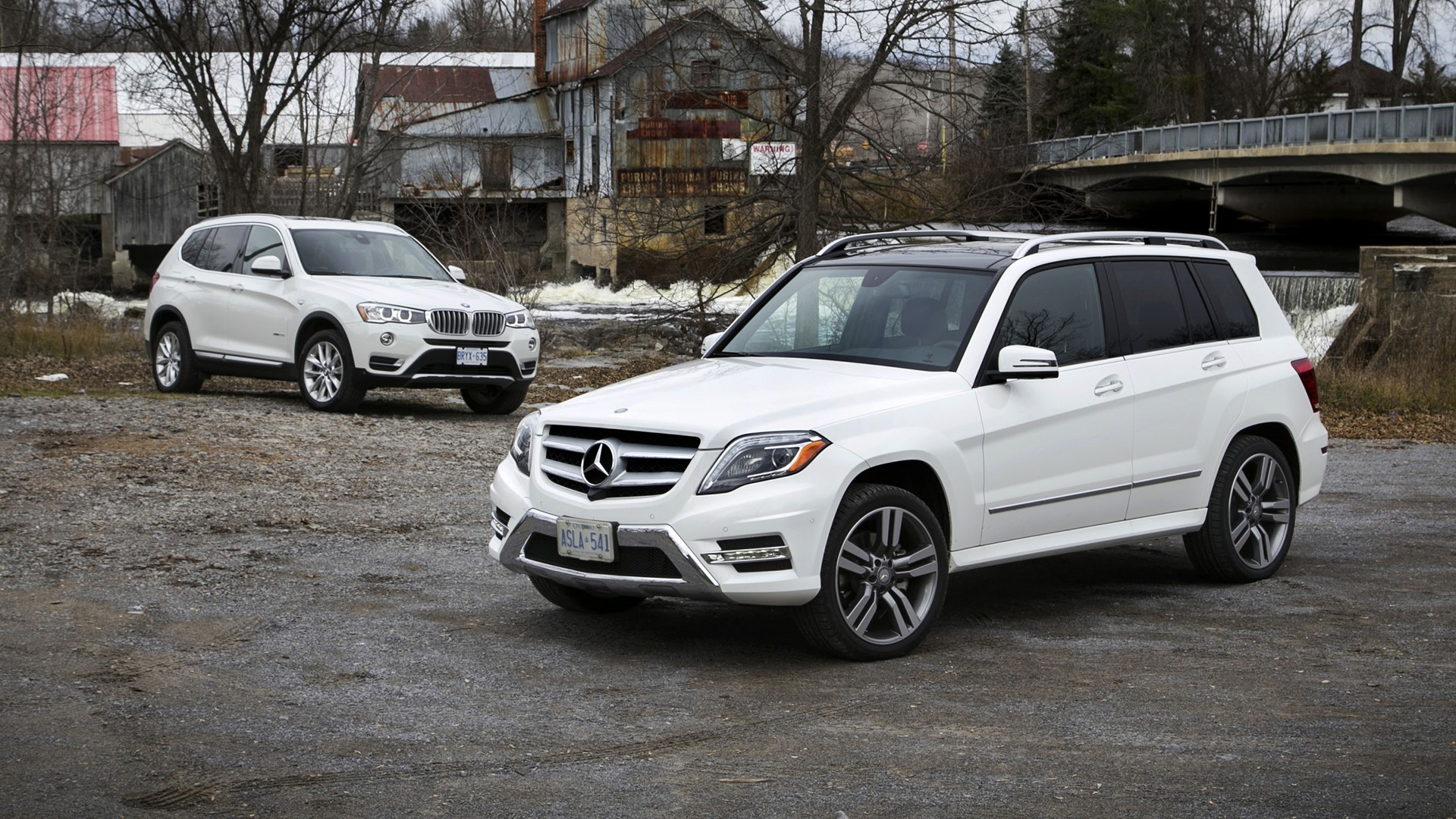 73 A 2020 Mercedes Benz GLK Exterior and Interior