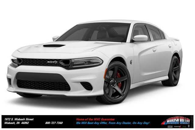 73 All New 2019 Dodge Charger Srt8 Hellcat New Model and Performance