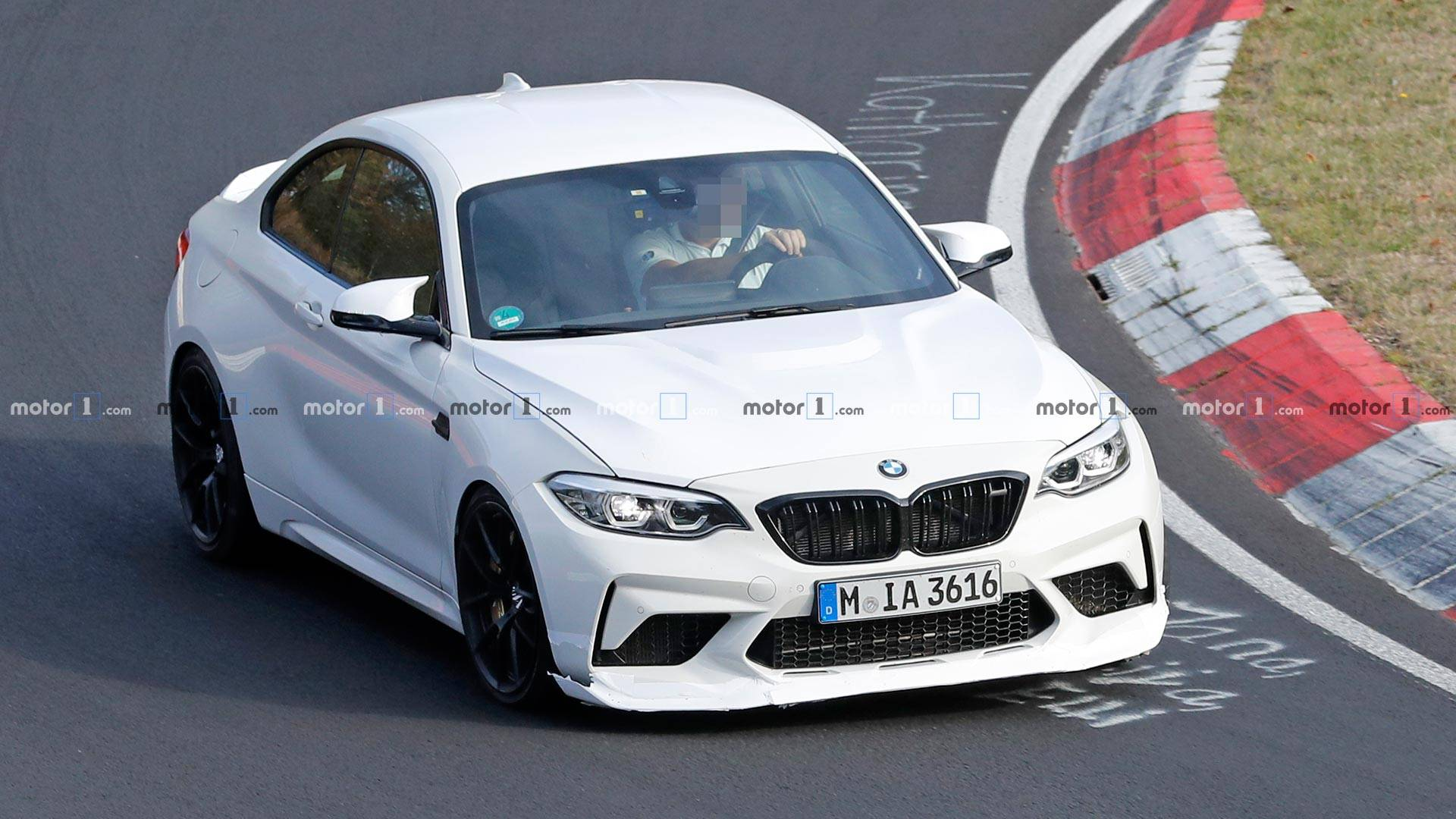 73 All New 2020 BMW M2 Release Date