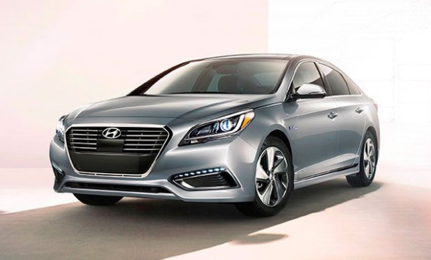 73 All New 2020 Hyundai Azera Review and Release date