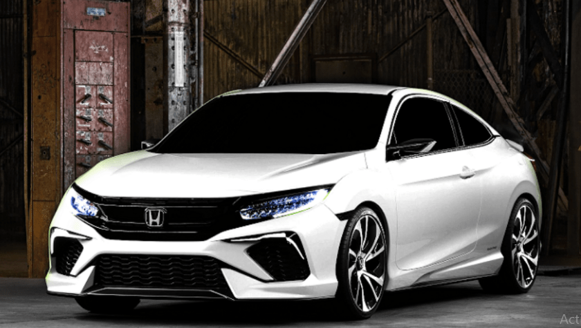 73 Best 2020 Honda Civic Hybrid Pictures