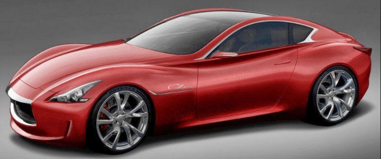 73 New 2020 Nissan Silvia S16 New Concept