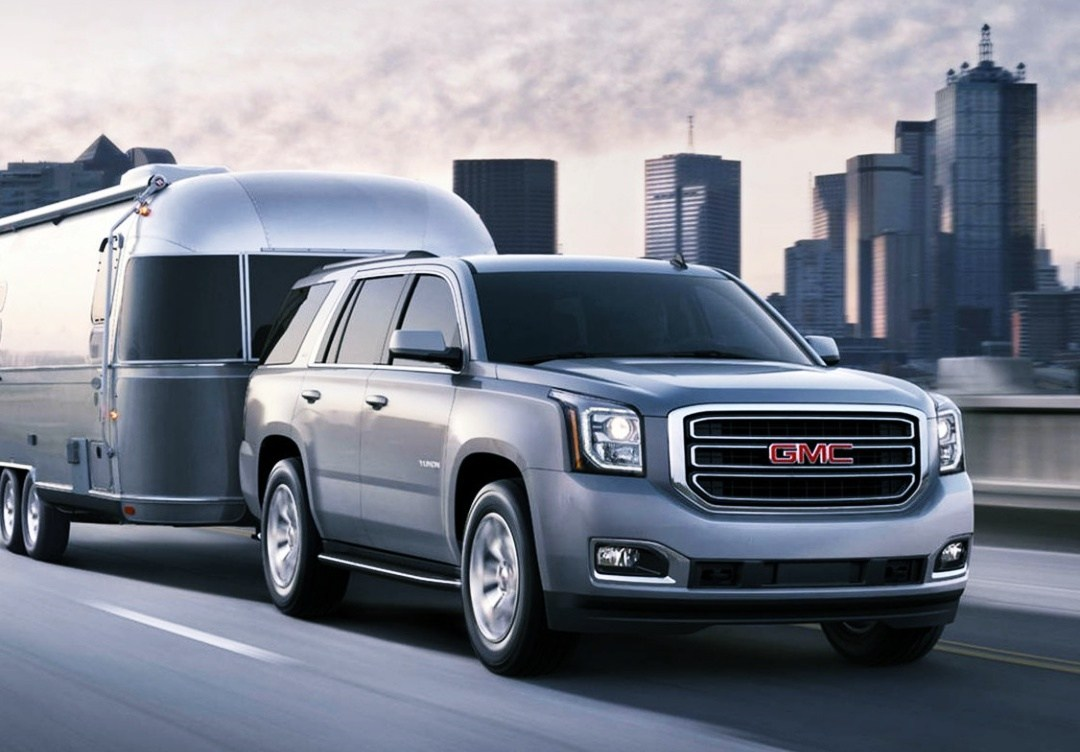 73 The 2020 GMC Yukon Denali Xl Release Date