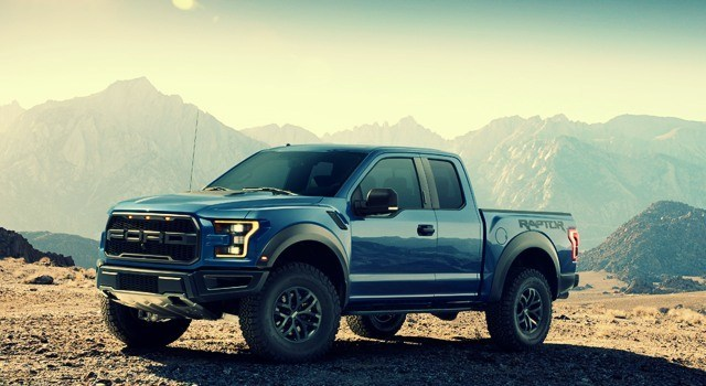 73 The Best 2020 Ford F150 Raptor Release Date and Concept
