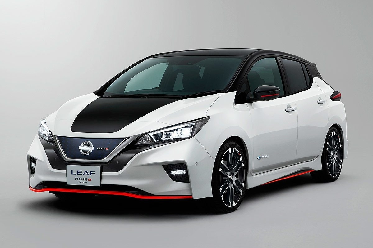 73 The Best 2020 Nissan Micra New Concept