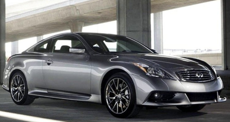 74 All New 2020 Infiniti G37 Release Date
