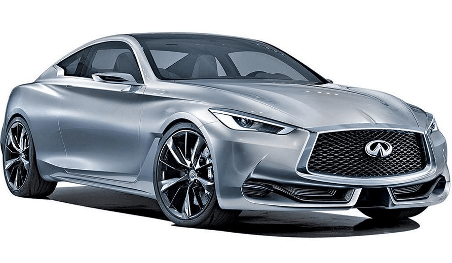74 Best 2019 Infiniti G37 Wallpaper Review Cars Review Cars