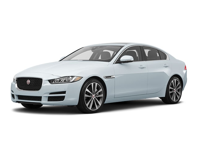 74 Best 2019 Jaguar Xe Sedan Review and Release date