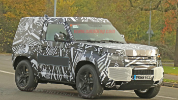 74 Best 2020 Land Rover LR4 Spesification
