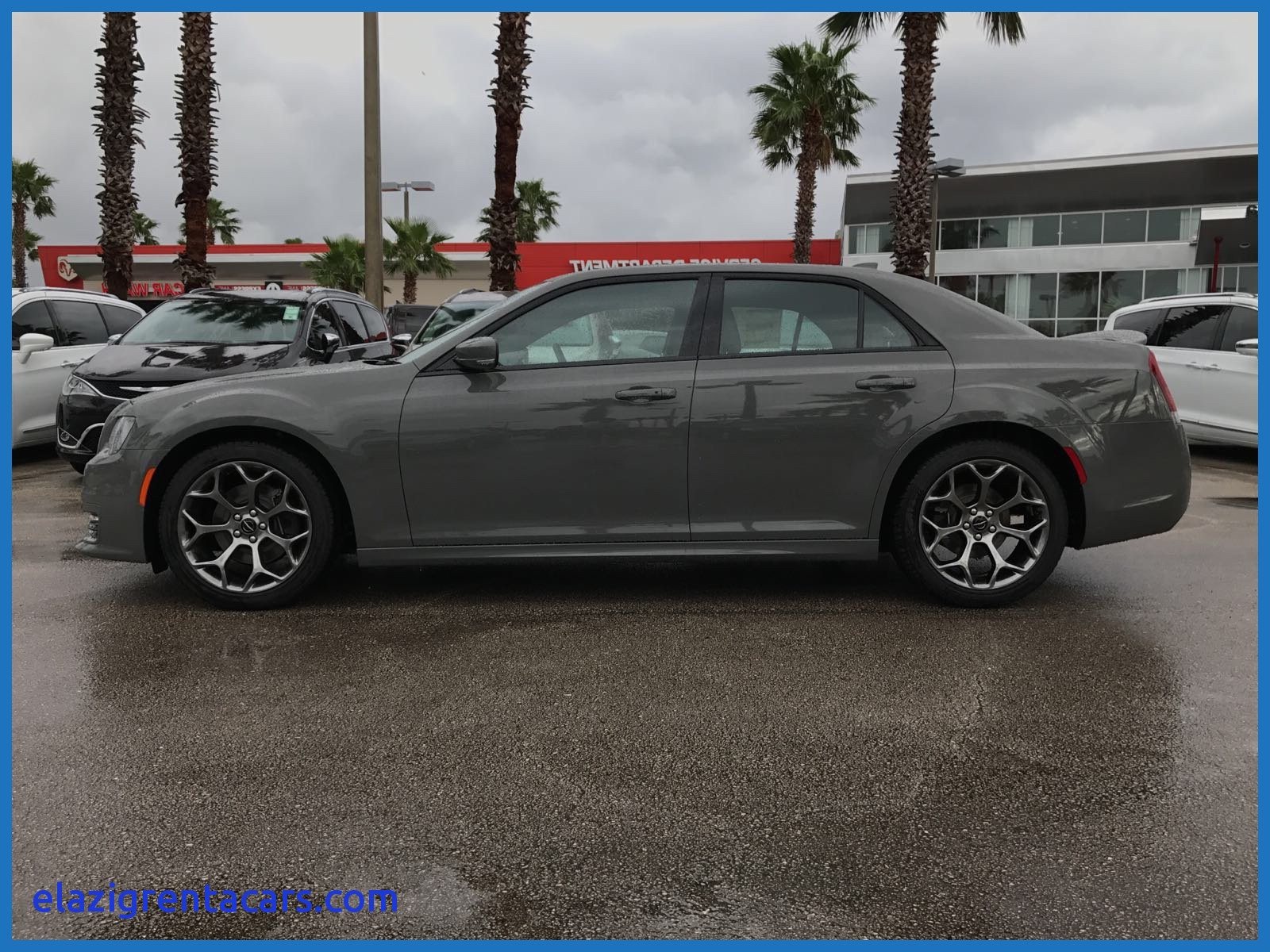 74 The 2019 Chrysler 100 Sedan Prices