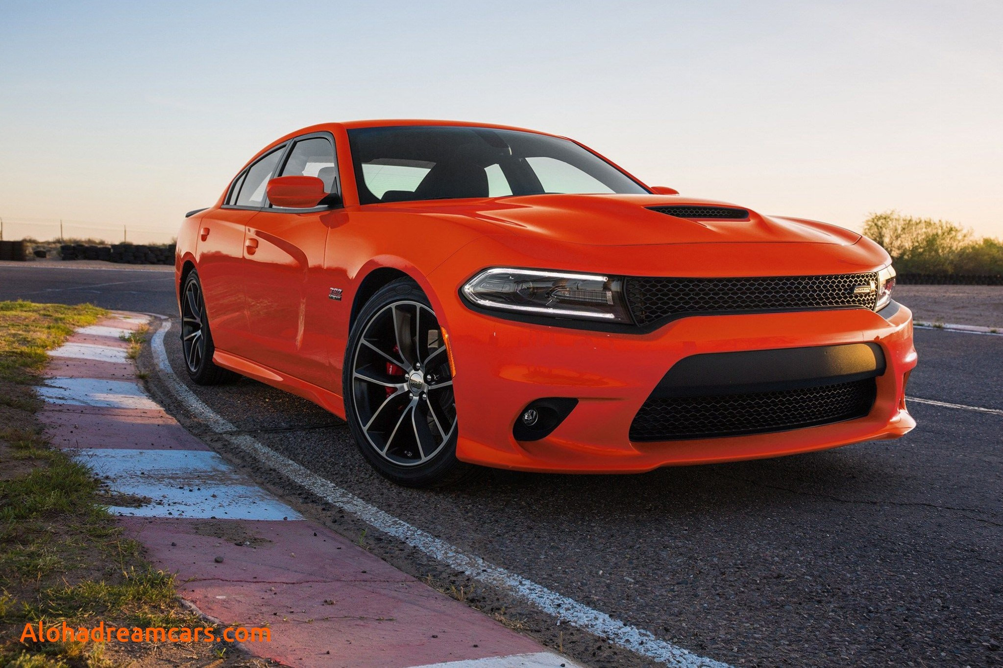 74 The Best 2020 Dodge Avenger Spesification