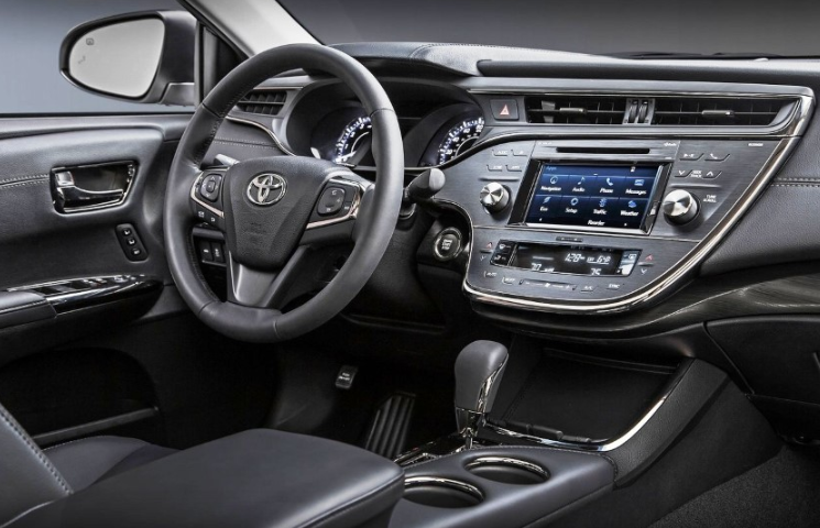 74 The Best 2020 Toyota Avalon Hybrid Pricing