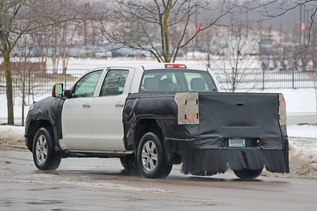 75 A 2020 Toyota Tundra Pictures