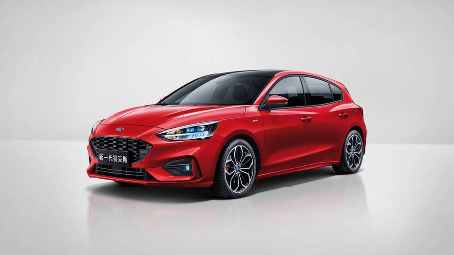 75 Best 2019 Ford Fiesta St Rs Research New