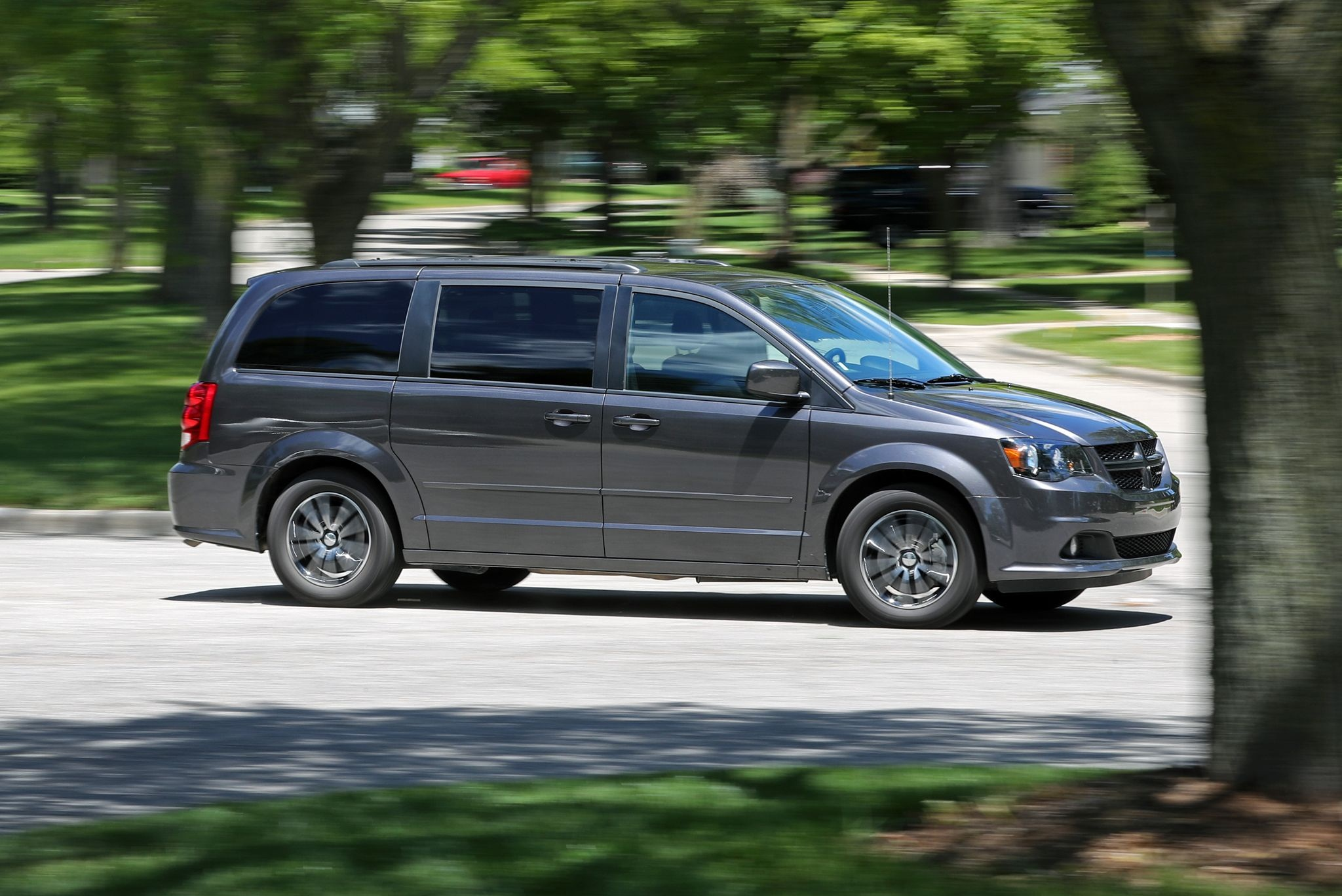 75 Best 2020 Dodge Grand Caravan Research New