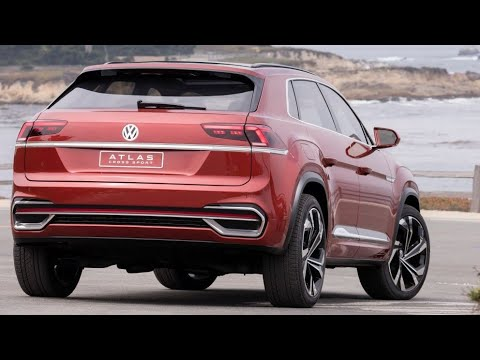 75 New 2020 Volkswagen Cross Spy Shoot