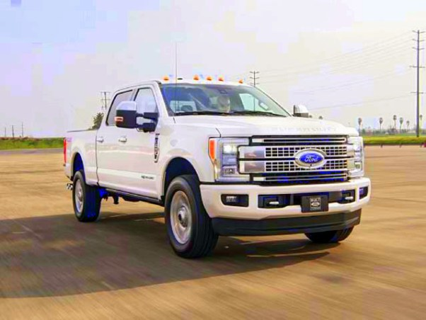 75 The Best 2020 Ford F350 Super Duty Price Design and Review