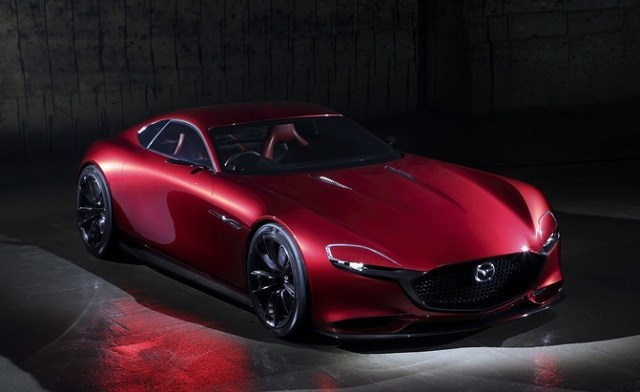75 The Best 2020 Mazda Miata Engine