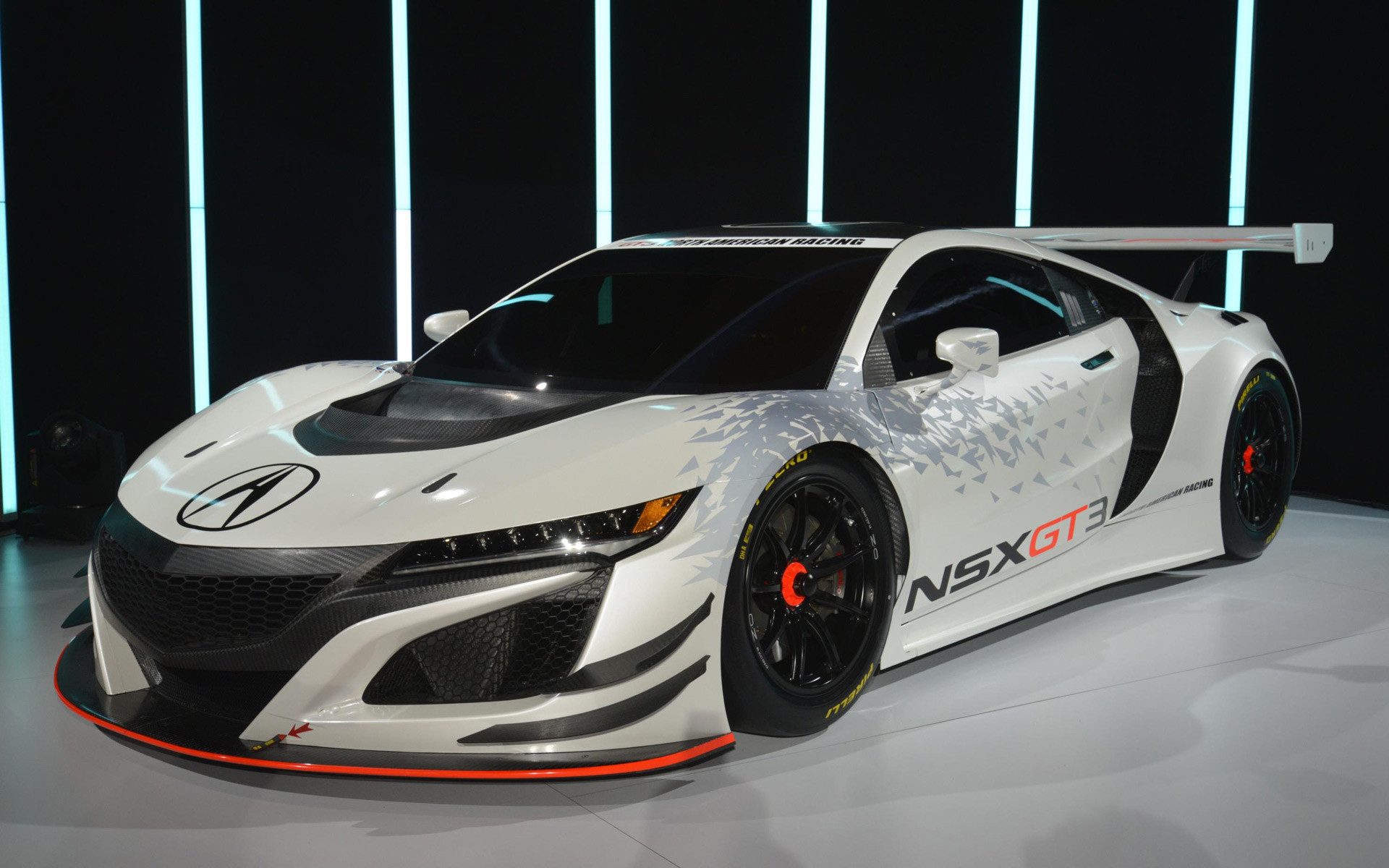 76 All New 2020 Acura NSXs Price