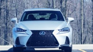 76 All New 2020 Lexus IS350 Concept and Review