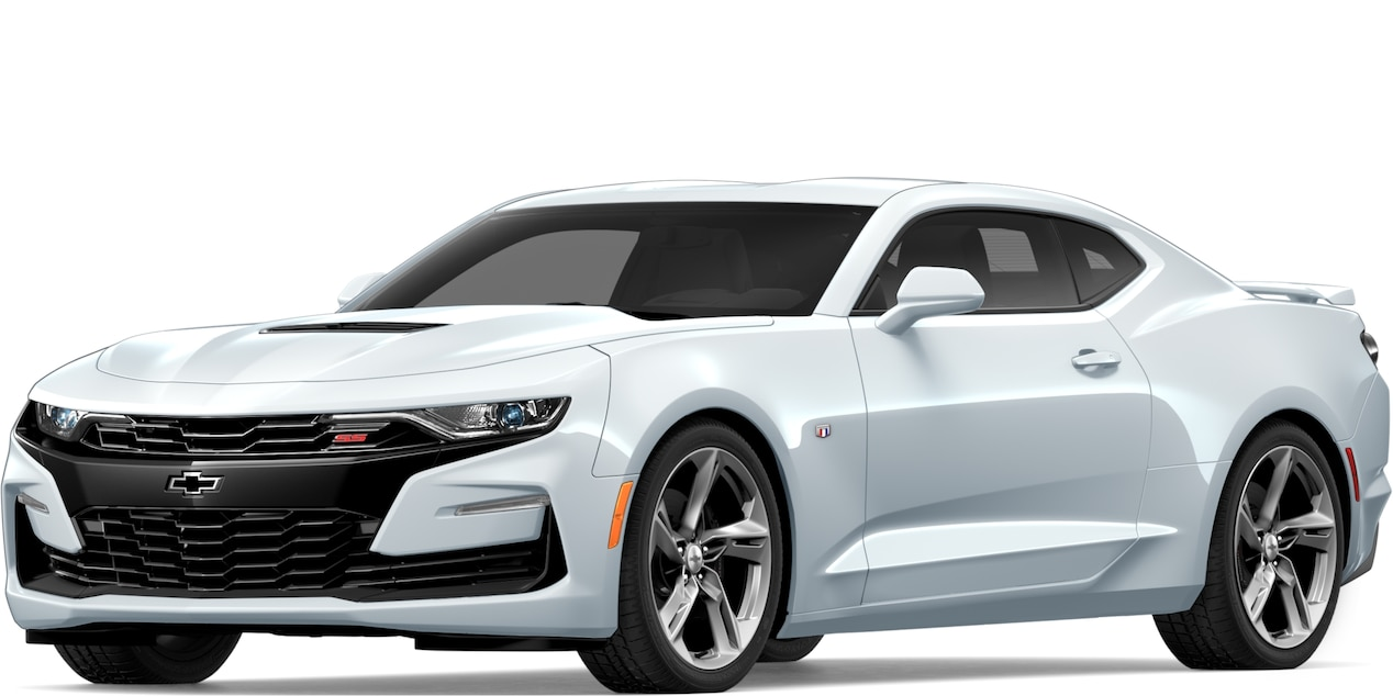 76 Best 2019 Chevy Camaro New Model and Performance