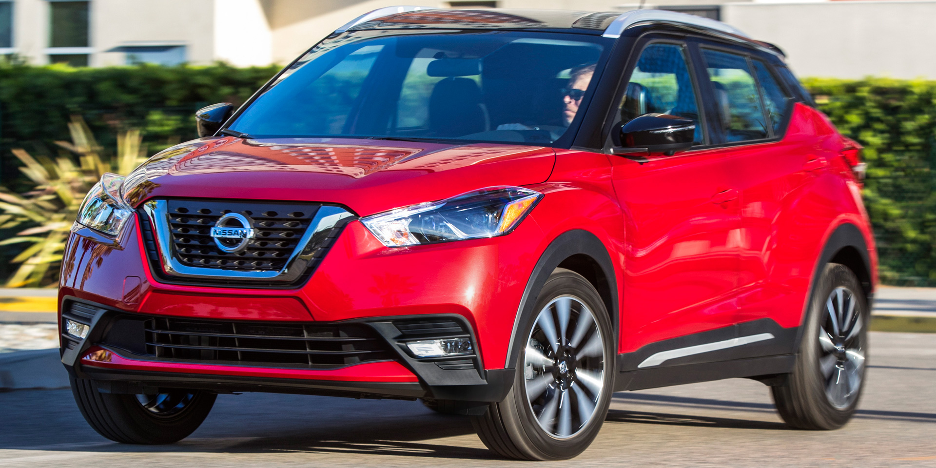 76 Best 2019 Nissan Performance and New Engine