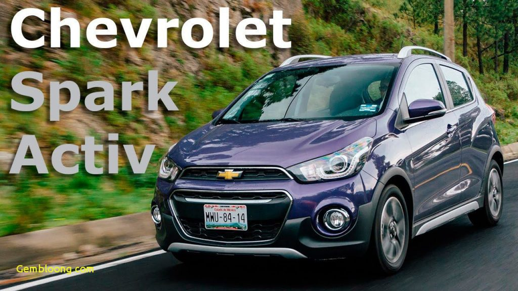 76 New 2019 Chevy Sonic Ss Ev Rs Picture