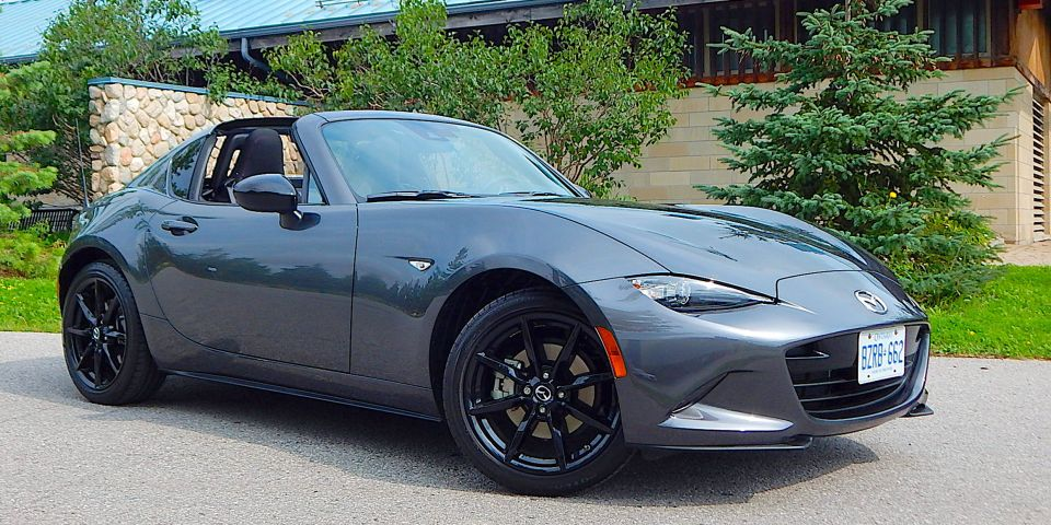 76 The 2019 Mazda Mx 5 Miata Release Date and Concept