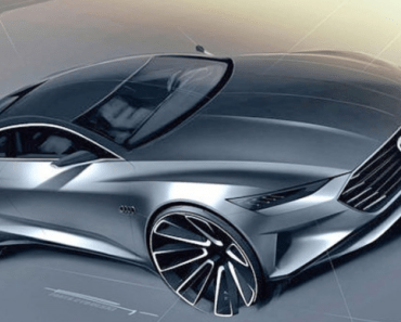 76 The 2020 All Audi A9 Exterior