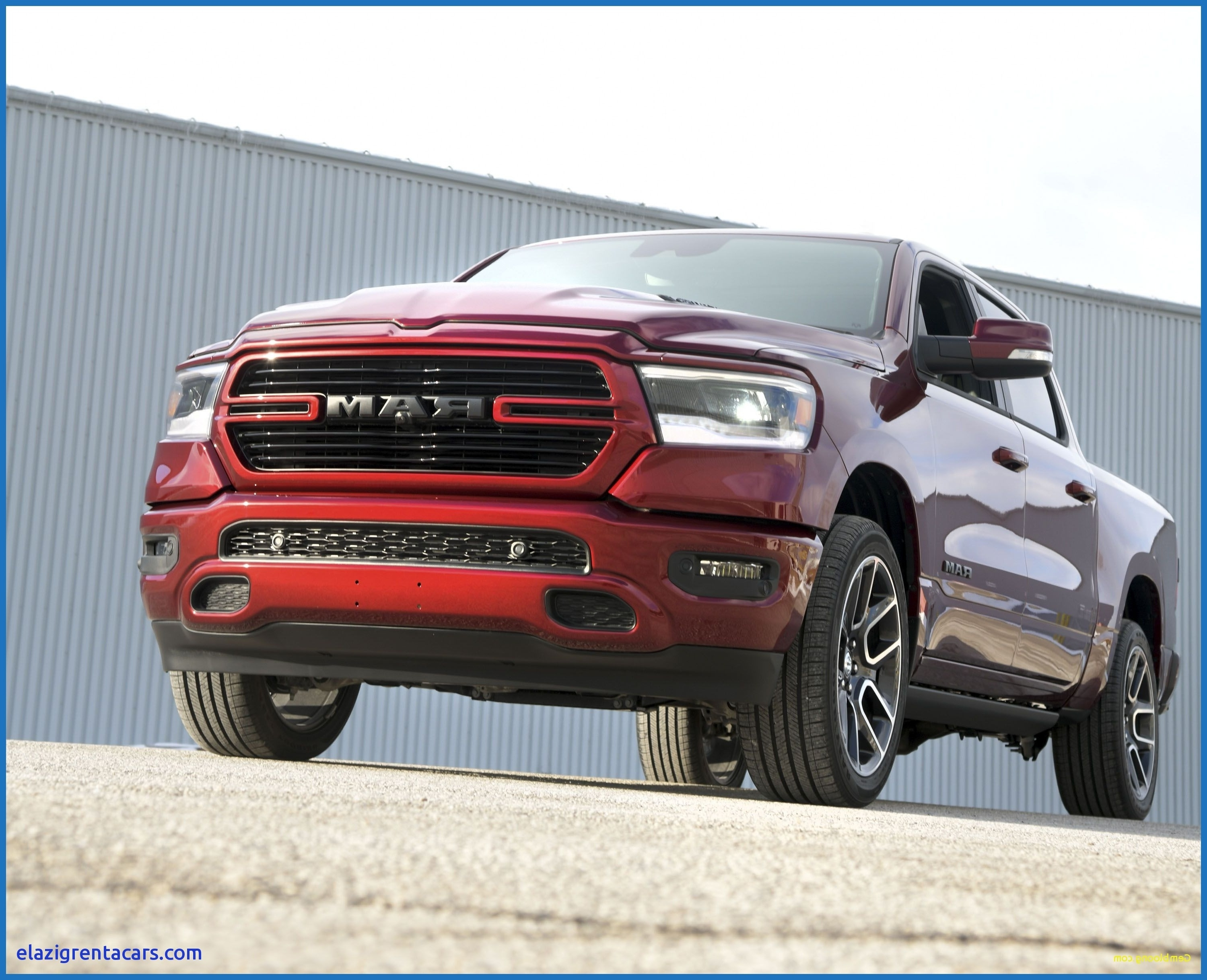 76 The 2020 Dodge Durango Diesel Srt8 First Drive