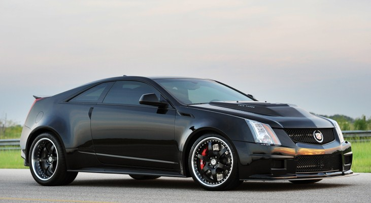 76 The Best 2020 Cadillac LTS Performance and New Engine
