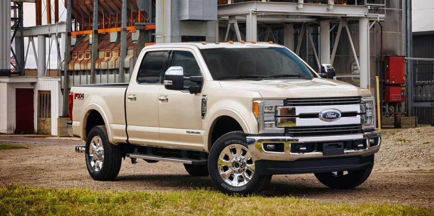 76 The Best Spy Shots Ford F350 Diesel Images