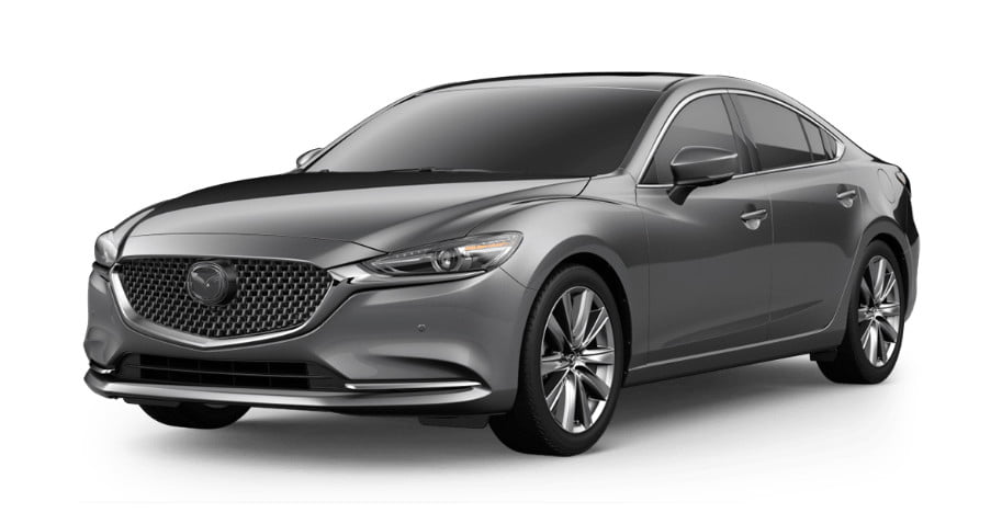 77 All New 2019 Mazda 6 Coupe Specs and Review
