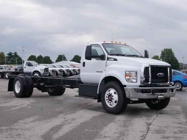 77 Best 2019 Ford F 650 F 750 Release Date and Concept
