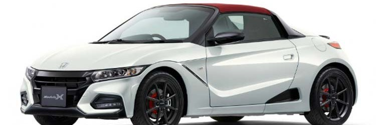 77 Best 2020 Honda S660 Release Date and Concept