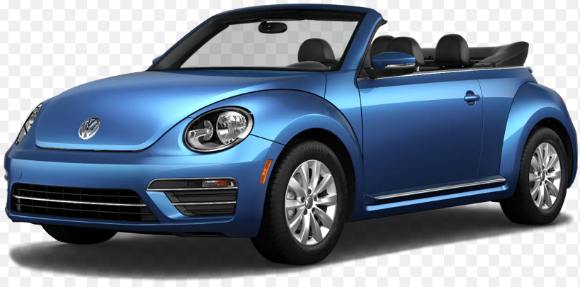 77 Best 2020 Volkswagen Beetle Convertible Concept and Review
