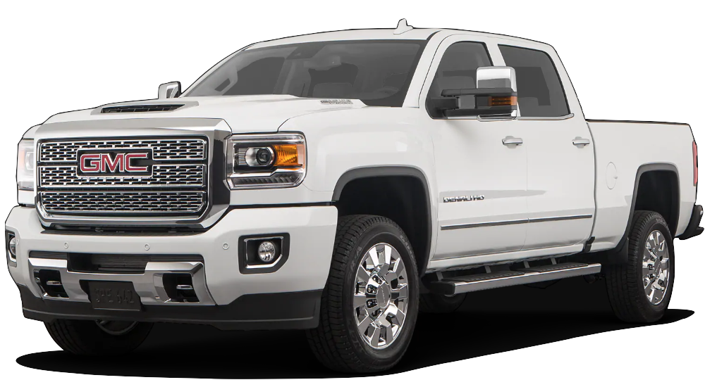 77 New 2019 GMC Sierra 2500Hd Exterior and Interior