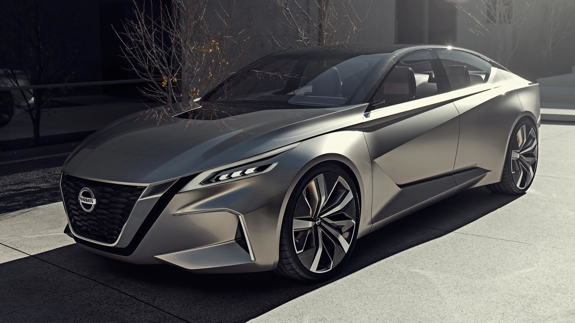 77 New 2019 Nissan Maxima Nismo Price and Release date