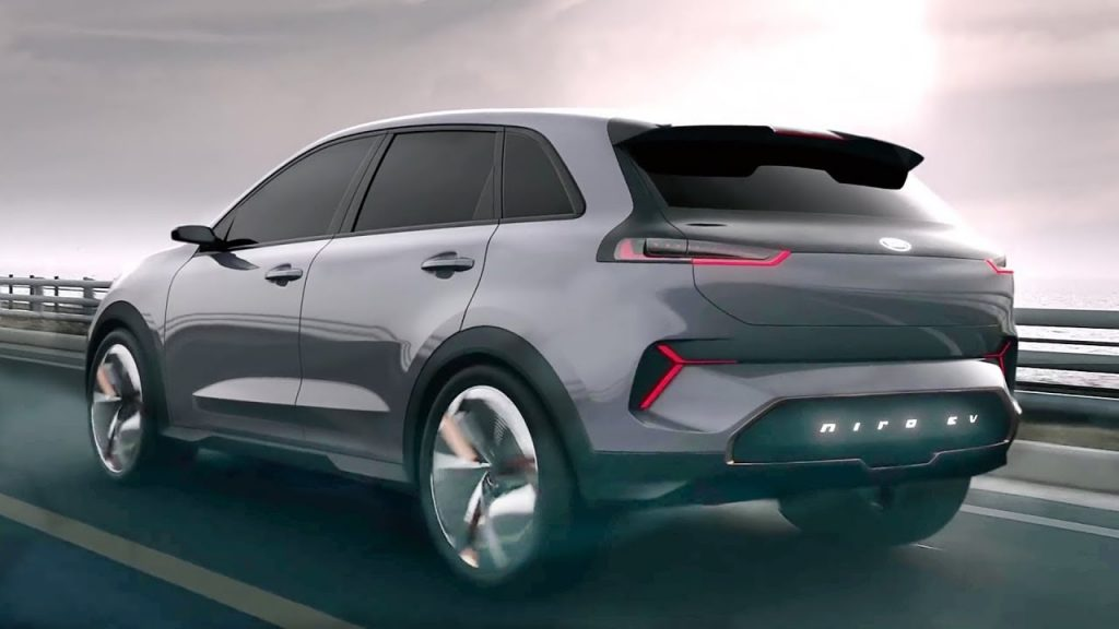 77 New 2020 Kia Sorento Redesign and Concept