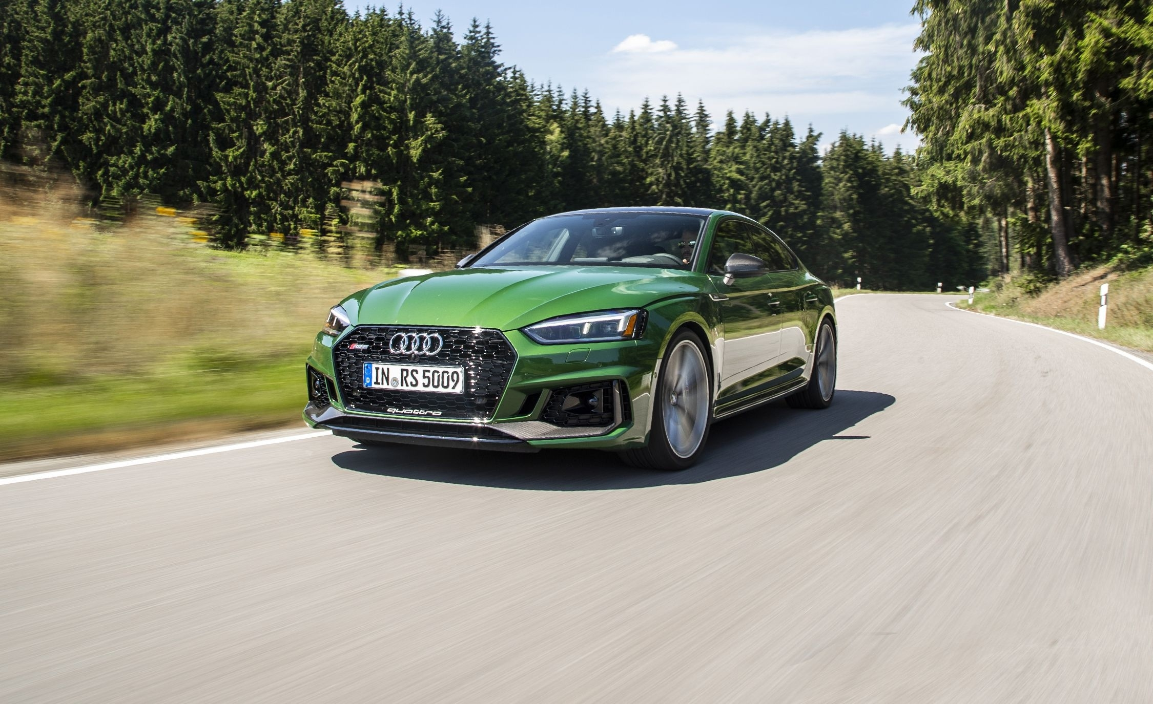 77 The 2019 Audi Rs5 Tdi Prices