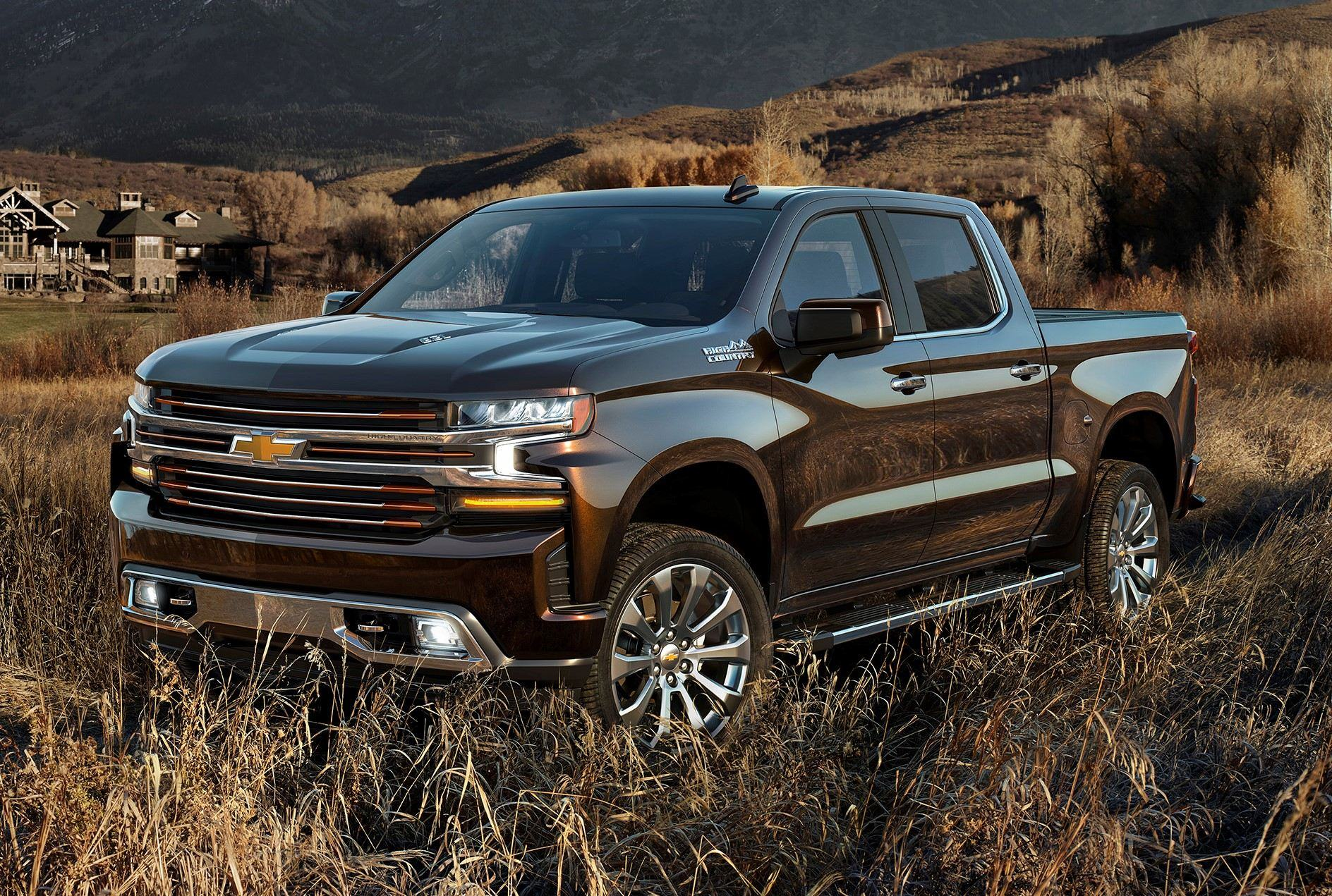 77 The 2019 Chevy Duramax Price Design and Review