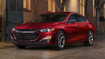 77 The 2019 Chevy Malibu Ss Specs and Review