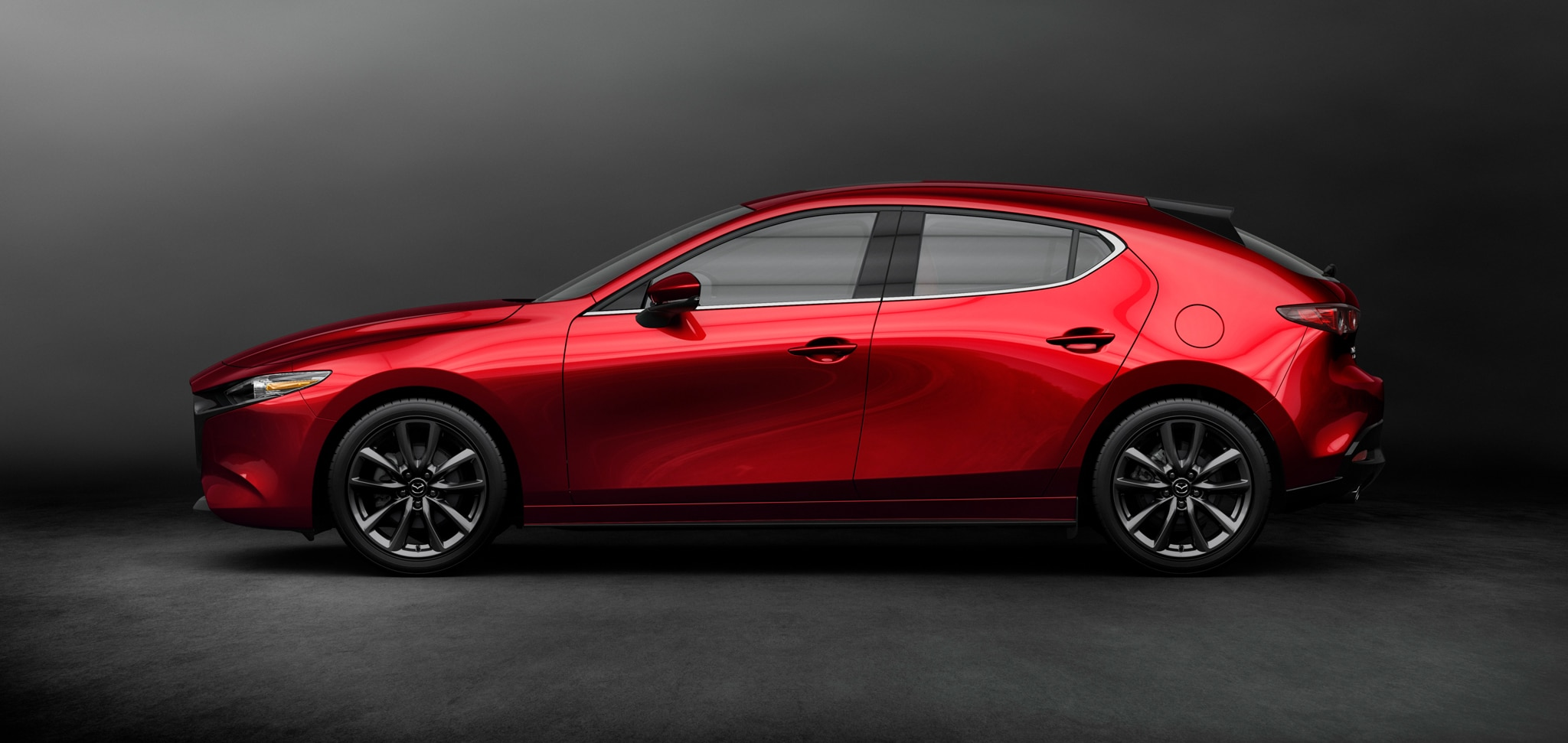 77 The Best 2020 Mazdaspeed 3 Price and Review