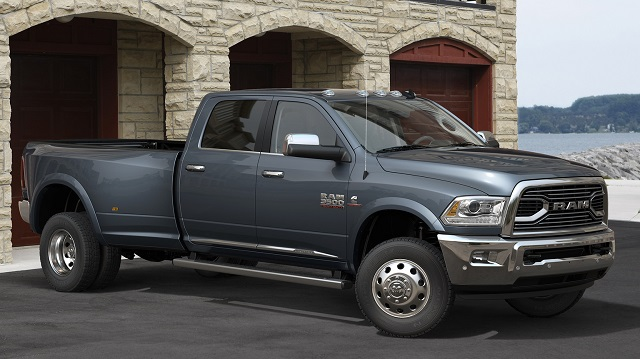 77 The Best 2020 Ram 3500 Price and Release date