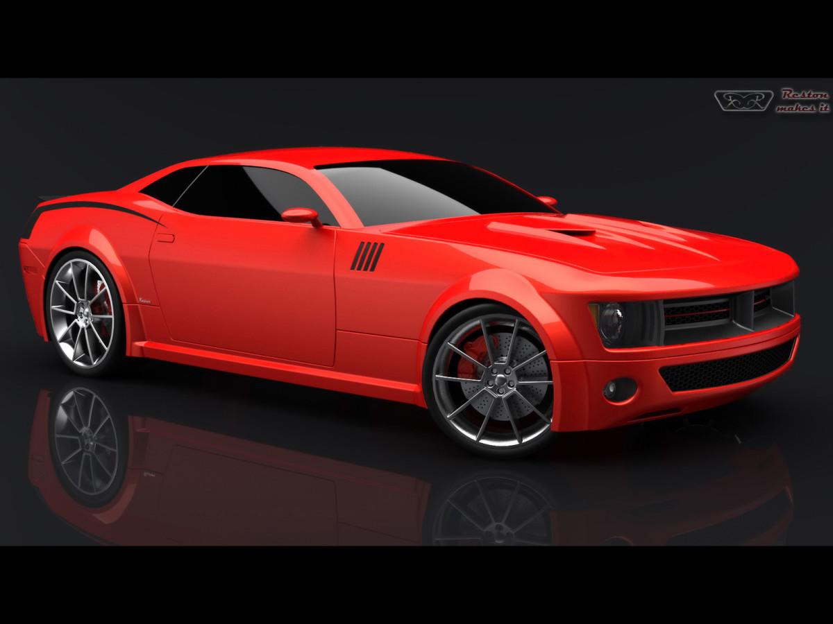 78 A 2020 Barracuda Price and Release date