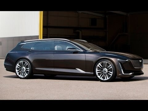 78 All New 2019 Cadillac Elmiraj Wallpaper