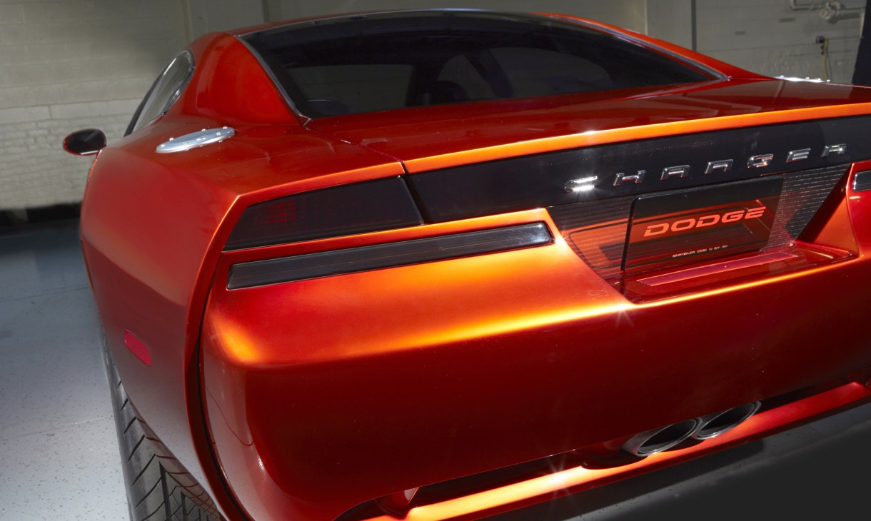 78 All New 2020 Dodge Charger Rumors