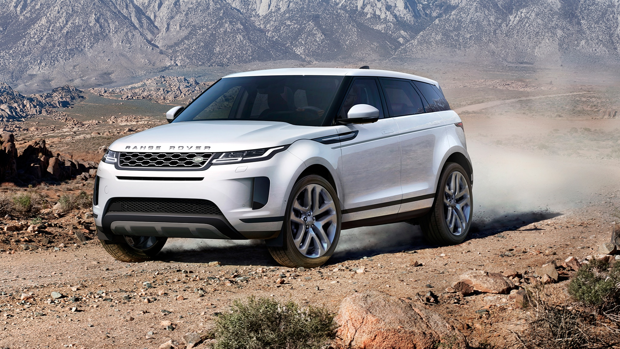 78 All New 2020 Land Rover Lr2 First Drive