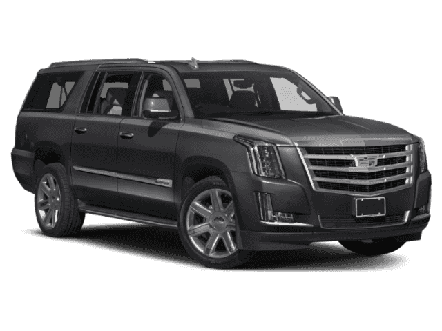 78 Best 2019 Cadillac Escalade Luxury Suv New Model and Performance